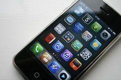 Come progettare siti web per l'iPhone