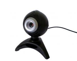 Risoluzione dei problemi Laptop Webcam