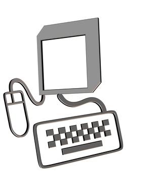 Come installare Windows 95 aggiornamento come un'installazione pulita
