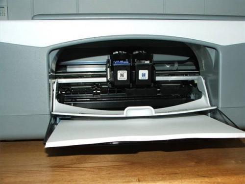 Come installare stampanti Hewlett Packard