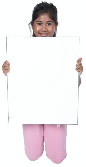 Come fare un banner utilizzando Word