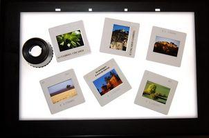Come modificare le foto per Flickr