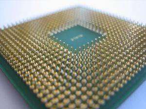 Come viene misurata la velocità della CPU?