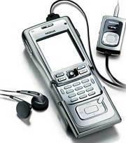 Come scaricare musica da un computer ad un telefono cellulare MP3
