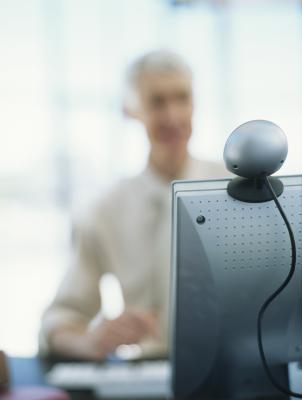 Come videoconferenza utilizzando Skype