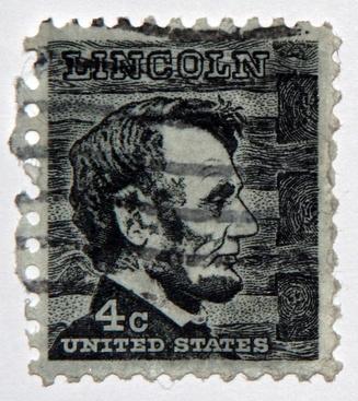 Come trasferire un Basic Stamp di un'immagine