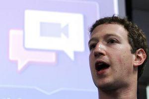 Come caricare un video di YouTube su Facebook
