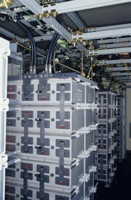 Come configurare Cisco 3560 per Jumbo Frames