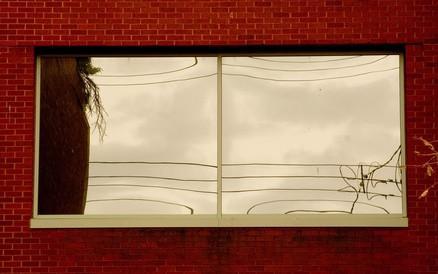 Come a votare sostituzione finestre