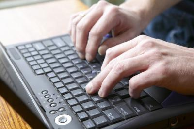 Come sbloccare una password HP