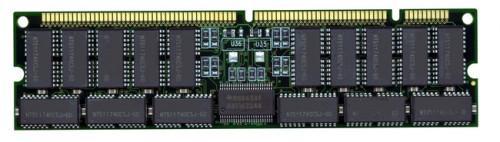 Come installare la RAM in un computer portatile Fujitsu