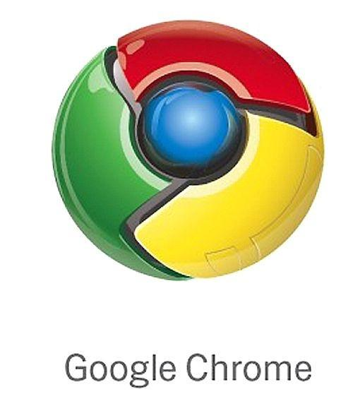 Come regolare Browser Font Size