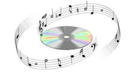 Come convertire AVI in DVD Audio