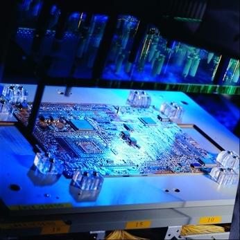 Come mettere una scheda madre Micro ATX in un caso ATX