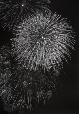 Macromedia Fireworks Tips