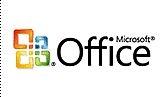 Come aprire i file di Microsoft Office 2007 Dal Microsoft Office 2003