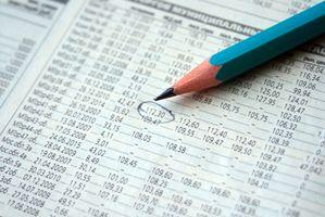 Come ottenere un elenco dei valori unici in un foglio di calcolo di Excel