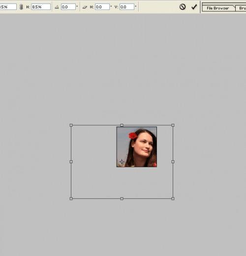 Come fare Icone Con Adobe Photoshop
