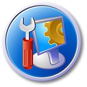 Come pulire il registro di Windows, il metodo migliore