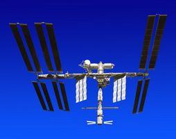 Come funziona mobile Internet via satellite funziona?