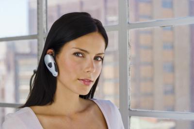 Come risolvere il sistema Plantronics CS60 Wireless Headset