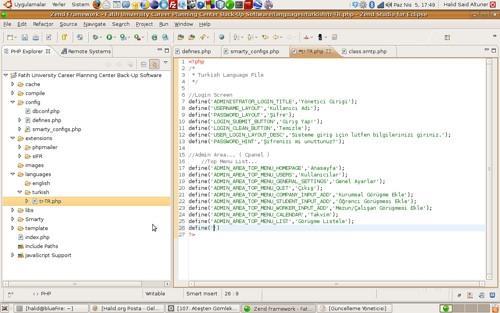 Adobe Flash CS3 Tutorial