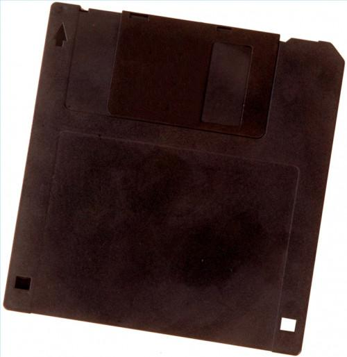 Come creare un disco di avvio per Windows 95 SE