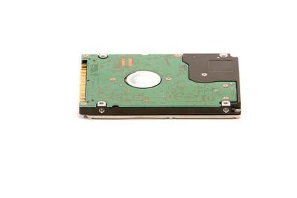 Come rimuovere un disco rigido da un Dell X300