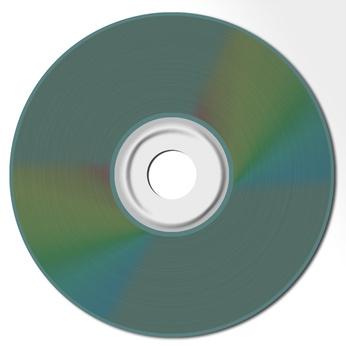 Come installare un sistema operativo su un Macintosh PowerBook G3