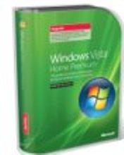 Come installare Windows Vista da un disco rigido USB