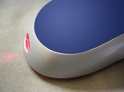 Come modificare il tipo di mouse in Windows