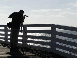 Come caricare video privati online