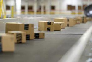 Come tenere traccia di un acquisto di Amazon