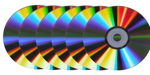 Come convertire un Laserdisc a un MPG