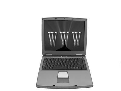 Come impostare una connessione wireless su un computer portatile