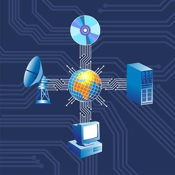 Importanza della rete internet