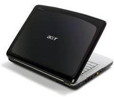 Come sostituire una scheda madre in un computer portatile Acer