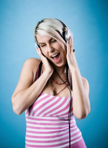 Come disinstallare Vista Audio Changer