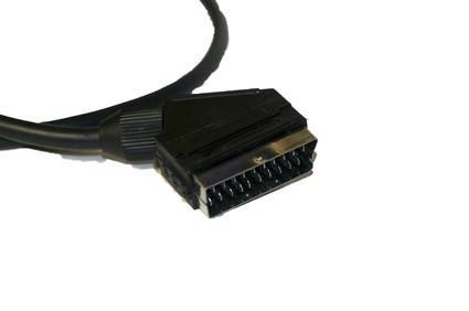 Come collegare una stampante USB a Porta Parallela