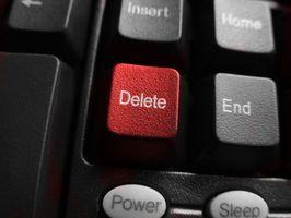 Come eliminare completamente Internet Explorer