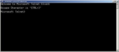 Come guardare un film segreto in Windows XP