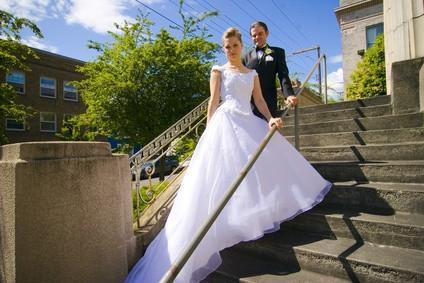 Wedding Giochi per Ragazze Dressup