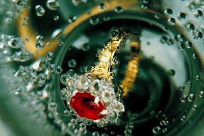 Come reinstallare le gemme del rubino