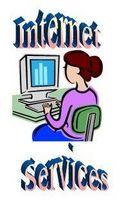 Quali sono i diversi tipi di servizi Internet?