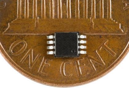 Come risolvere Canon microchip d'inchiostro della stampante