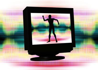 Come eseguire Adobe CS4 su un VirtualBox