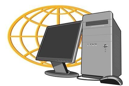 Requisiti di ATI Radeon X1600 di sistema
