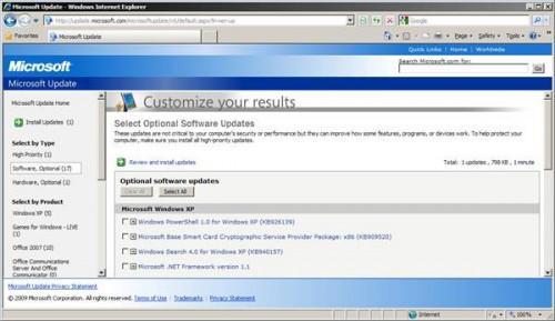 Dove trovare un download gratuito di Windows Media Player