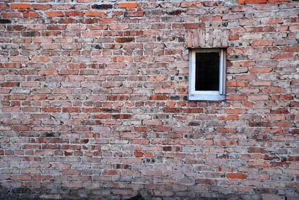 Come si installa Andersen Woodwright di Windows in mattoni?