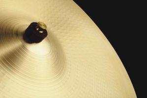 Come rimuovere suono metallico Con Audacity
